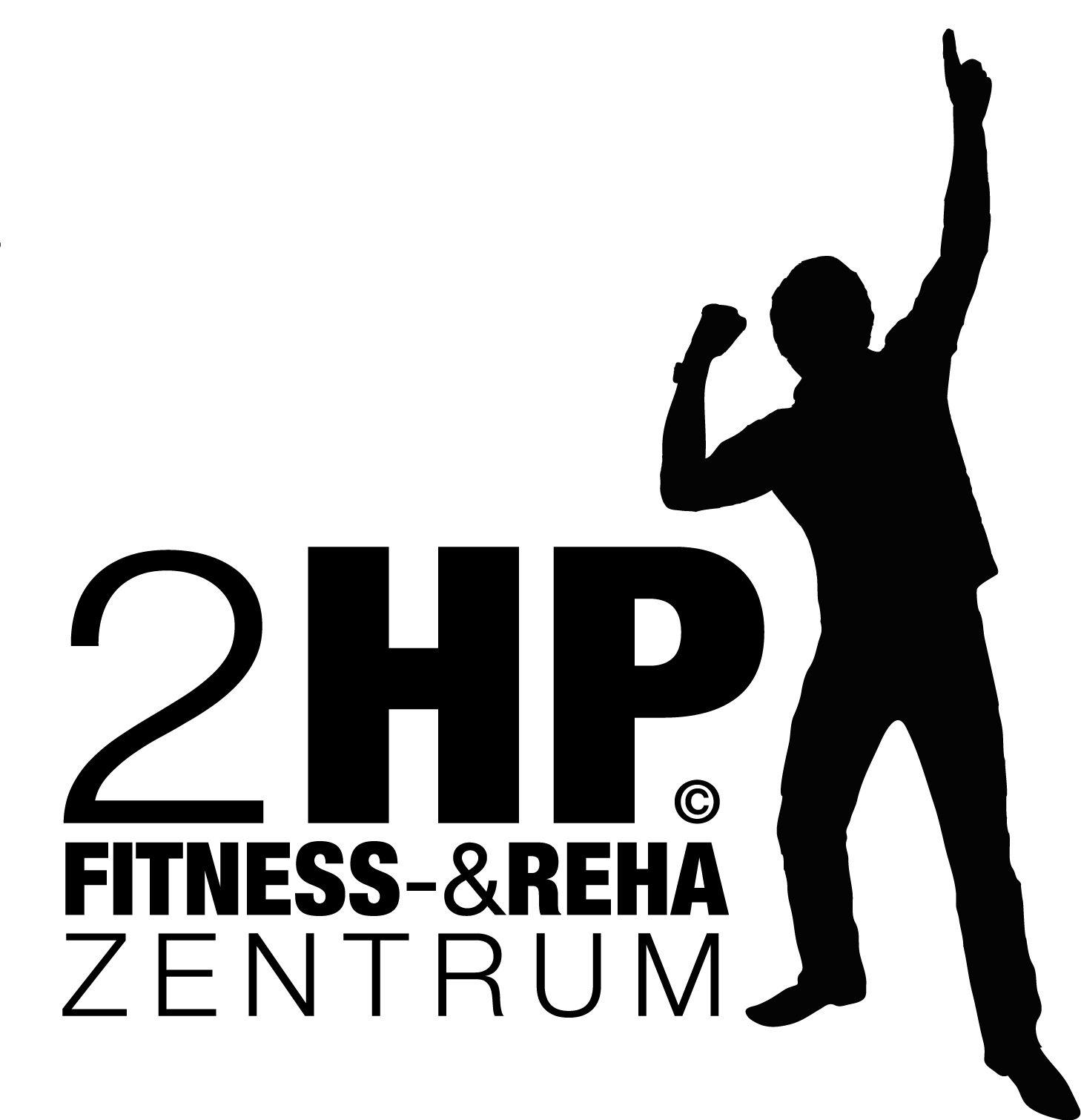 2HP-Premium