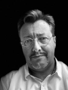 Hans-Peter Wedel