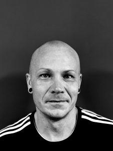 Stephan Lüdtke